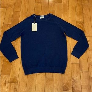 SELECTED HOMME | sweater